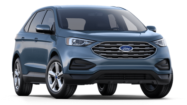 Lease A Ford >> 2019 Ford Lease Specials